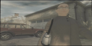 SUVbeta gtaiv.png
