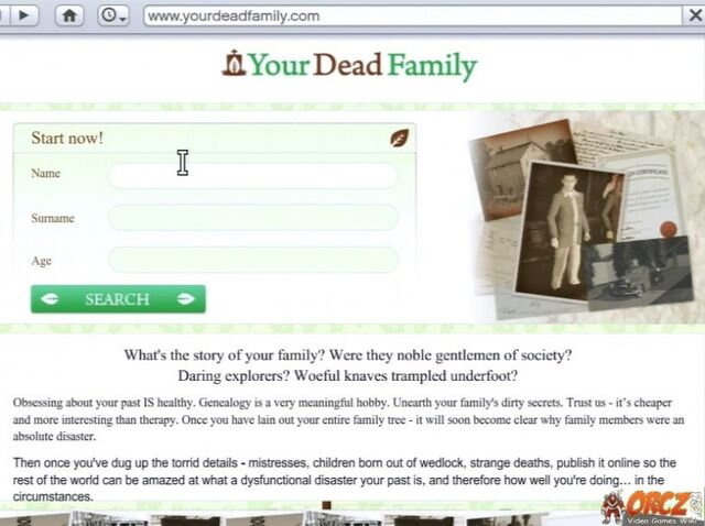 Archivo:Yourdeadfamily GTA V.jpg