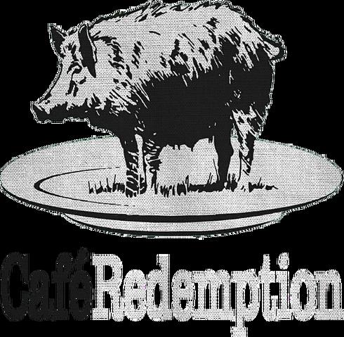 Archivo:CaféRedemptionLogoGTAV.png