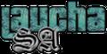 Miniatura de la versión de 18:33 20 feb 2010