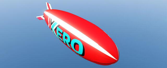 Archivo:Xero Blimp GTAV.jpg