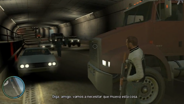 Archivo:Tunnel of Death 11.png