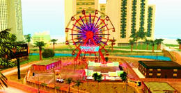 Vice city feria.png