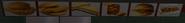 BS menu VC