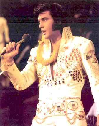 Archivo:Elvis presley.jpg