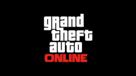 Archivo:GTAOnline-Gameplay-6°.png