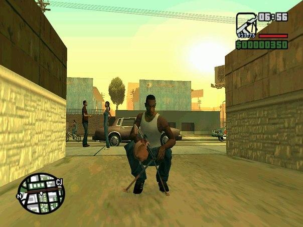 Archivo:GTA San Andreas Beta Thompson.jpg