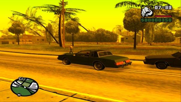 Archivo:GTA San Andreas Beta area sin casas .jpg