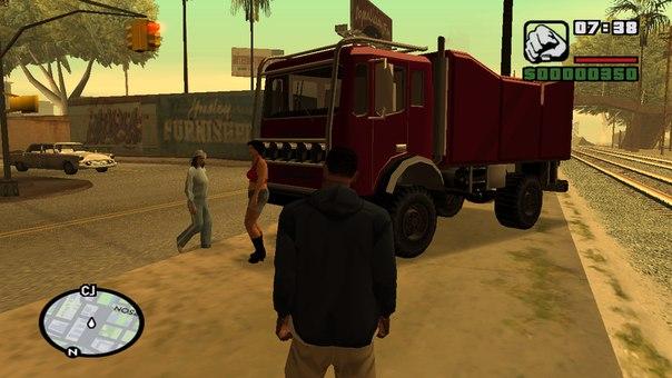Archivo:GTA San Andreas Beta Dune.jpg