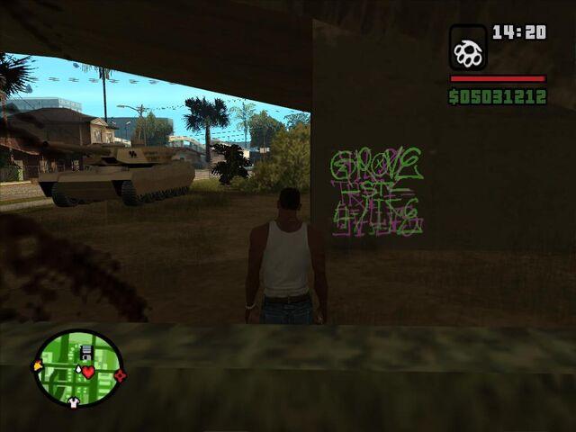 Archivo:Graffiti 39.JPG