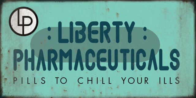 Archivo:Liberty Pharmaceuticals logo.png