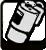 Miniatura de la versión de 20:50 14 ene 2011