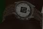 Archivo:Reloj ZIP Oro.png