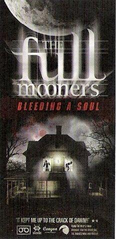Archivo:The full mooners.jpg