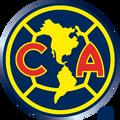 Logo ClubAmerica Azul userboxJF.png