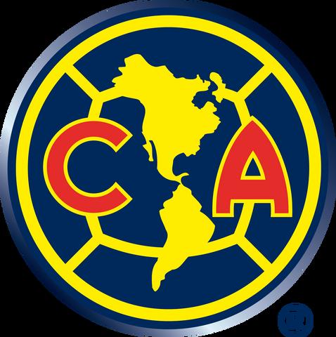 Archivo:Logo ClubAmerica Azul userboxJF.png