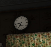 RelojKronosGTAV.png