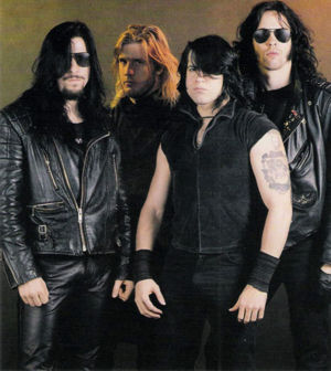Archivo:Danzig.jpg