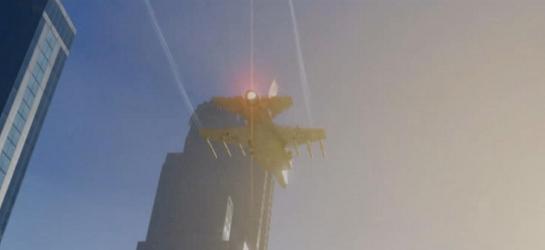 Archivo:Hydra GTA V trailer 1.jpg
