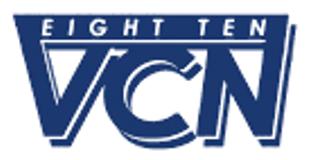 Archivo:Vice City News Logo.png