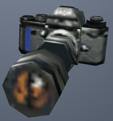 Archivo:Camára de fotos GTA-SA.jpg