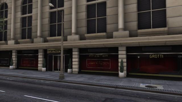 Archivo:Luxury Autos.png