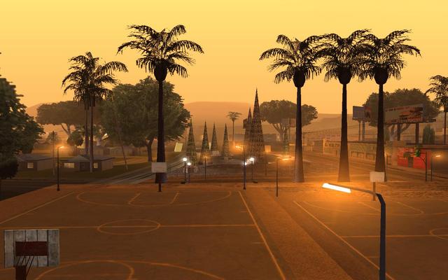 Archivo:Parque de East Los Santos.png