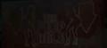 Miniatura de la versión de 05:10 15 abr 2014