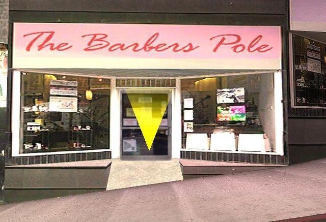 Archivo:Barbers pole exterior-queens-sanfierro.jpg