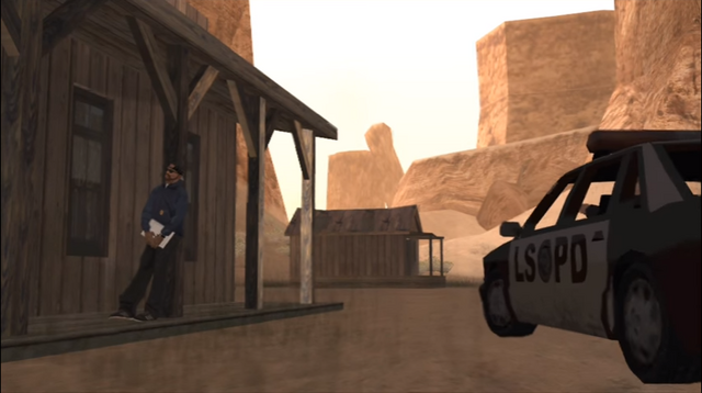 Archivo:High Noon 1.png