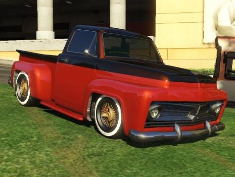 Archivo:Slamvan-pickup-tunner gtav.jpg