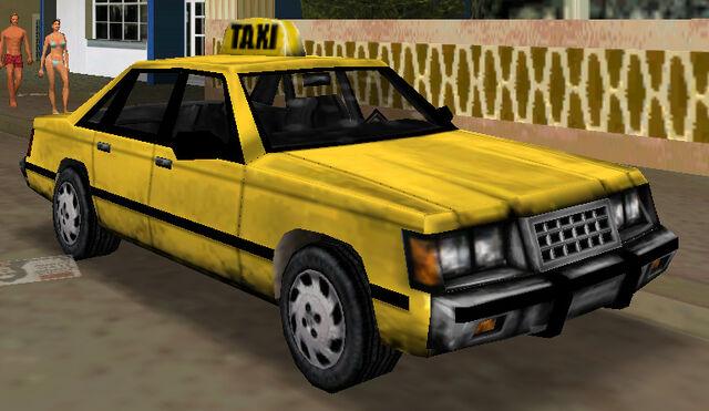 Archivo:TaxiVC.jpg