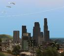 Los Santos (SA)