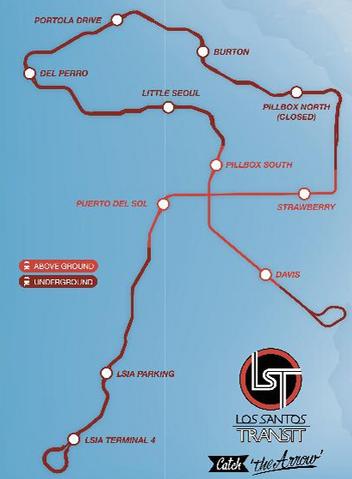 Archivo:Mapa lst.png
