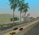 Vice City Transport Police