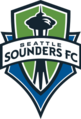 -Seattle Sounders FC.png