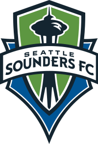 Archivo:-Seattle Sounders FC.png