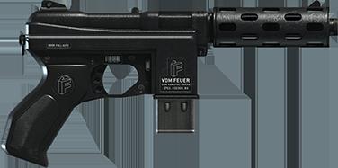 Archivo:PistolaAmetralladoraGTAV.png