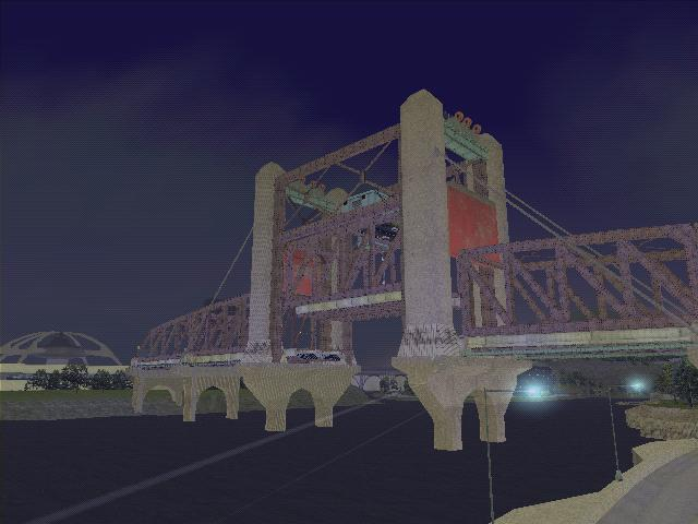 Archivo:Shoreside Lift Bridge.jpg