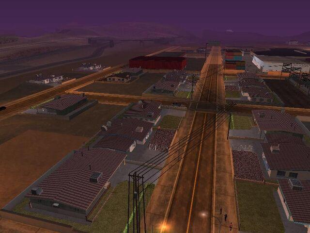 Archivo:Vista panorámica WE.jpg