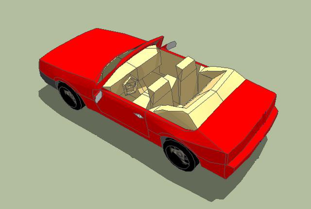Archivo:GTA 3 Alpha-Beta Itali-.png