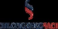 SchlongbergSachs