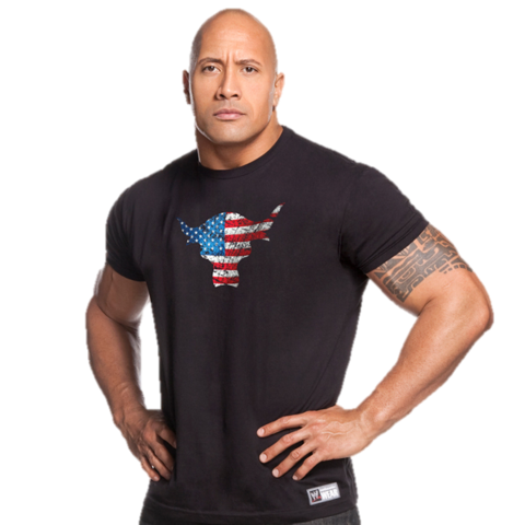 Archivo:The Rock muro.png