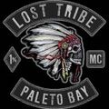 Lost Tribe MC.JPG