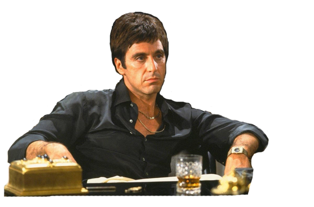 Archivo:Scarface-wallpaper 52027 2470.png