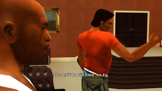 Archivo:Un soplón del copón - Lance corrigiendo a su madre.png