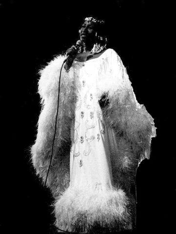 Archivo:Celia Cruz.jpg