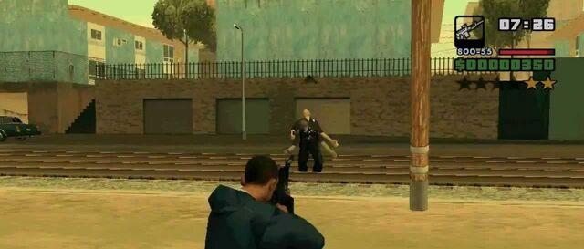 Archivo:GTA San Andreas Beta M249.jpg