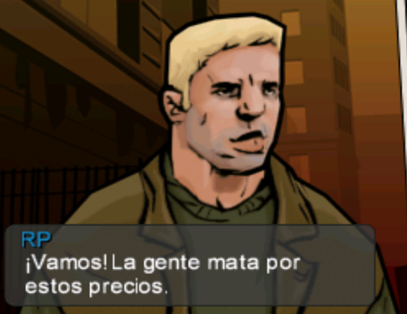 Archivo:RP CW.png