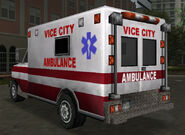 AmbulanceVCatras